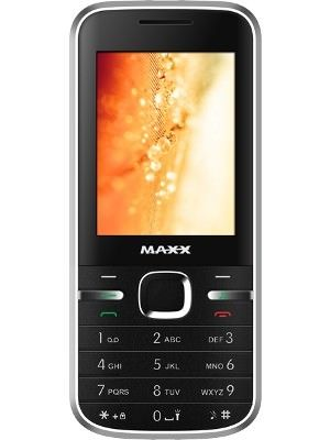 Maxx Wow MX503 Plus