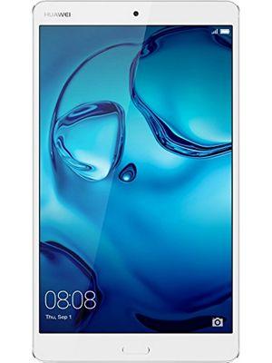 Huawei MediaPad M3 8.0 4G