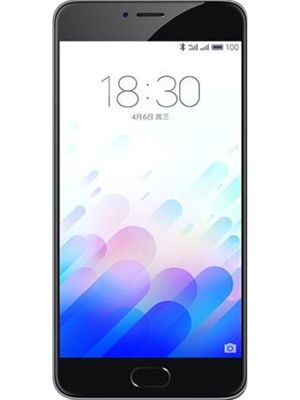 Meizu M3 Note 2 GB
