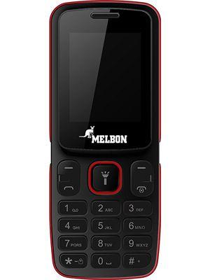 Melbon MB607