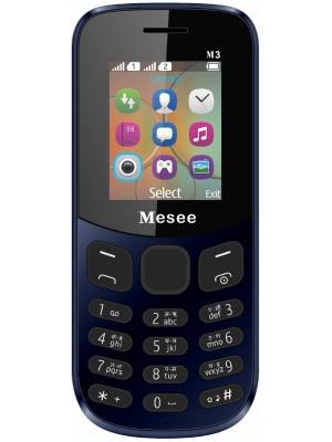 Mesee M3