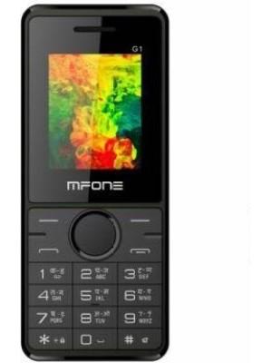 Mfone G1