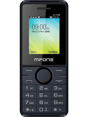 Mfone G1 Pro