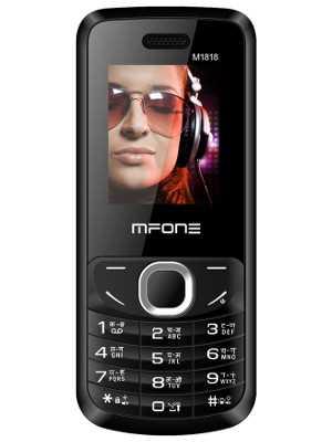 Mfone M1818
