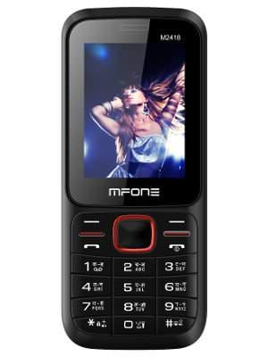 Mfone M2418