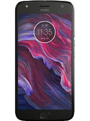 Motorola Moto X4 3GB + 32GB