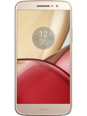 Motorola Moto GS
