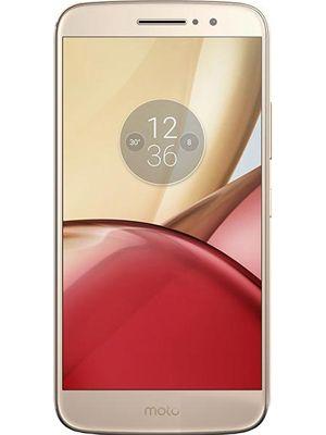 Motorola Moto M 4GB + 32GB