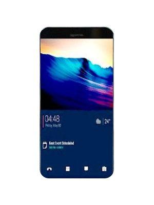 Motorola Moto RAZR Plus