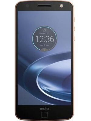 Motorola Moto Z Force (2017)