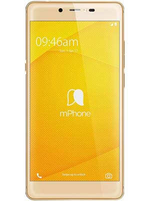 mPhone 7 Plus