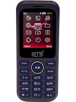 MTR MT 313