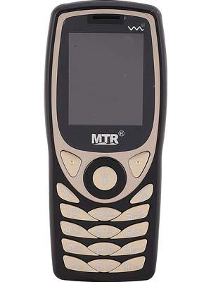 Mtr Mt1105