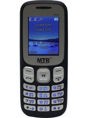 MTR Mt312