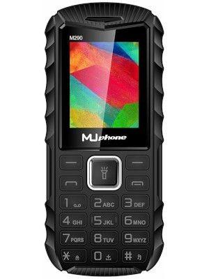 MU Phone M290