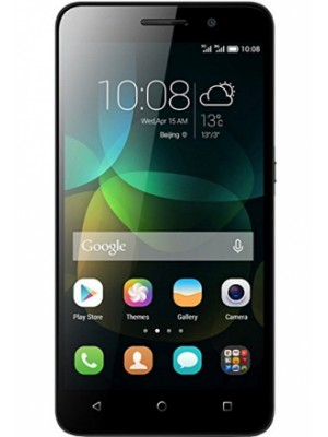 Mu Phone X20
