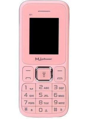 Muphone M1