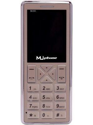 Muphone M280