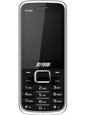 My Phone 100