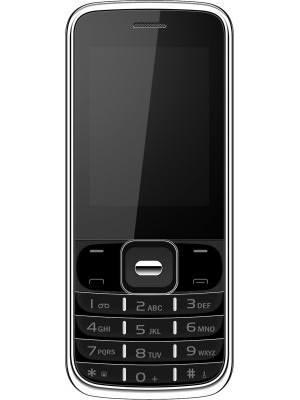 My Phone K1006