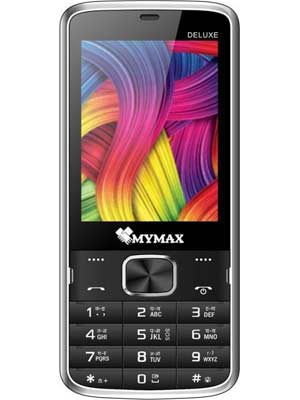 Mymax M286