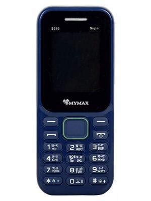 Mymax S310