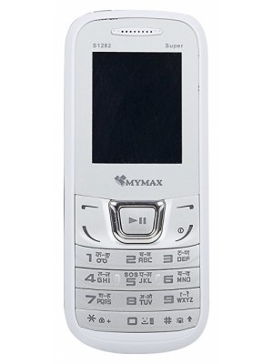 MyMax S1282
