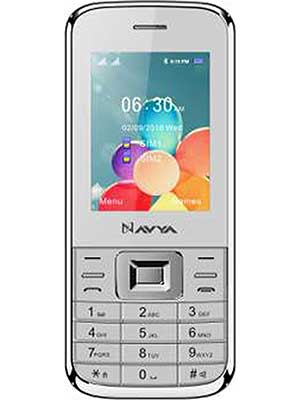 Navya N10