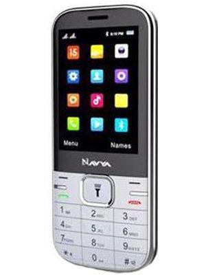Navya NVY03