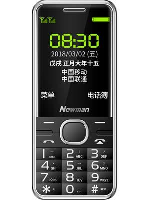 Newman M560