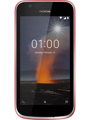 Nokia 1 8GB