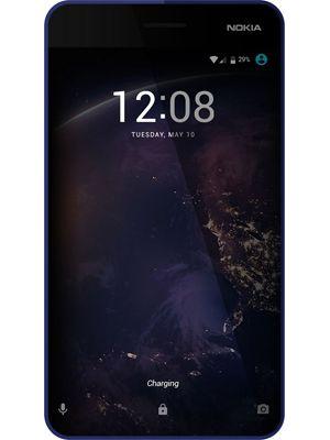 Nokia 3310 Pro