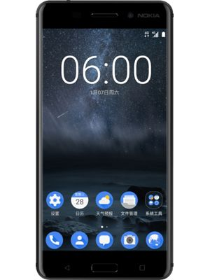 Nokia 6 3GB