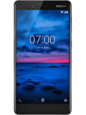 Compare Nokia 7 vs Nokia C9 Specs, Features, Price on 10th