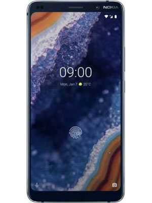 Nokia 9 Pureview Price In India Reviews Specifications