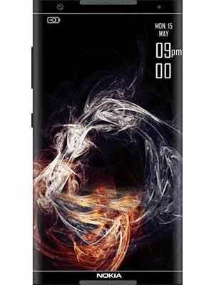 Nokia 9X