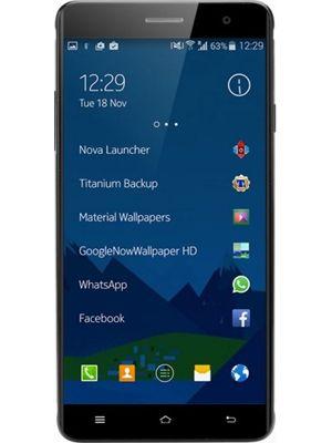 Nokia A1