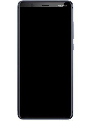 Nokia Phoenix