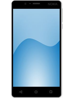 Nokia TA-1000
