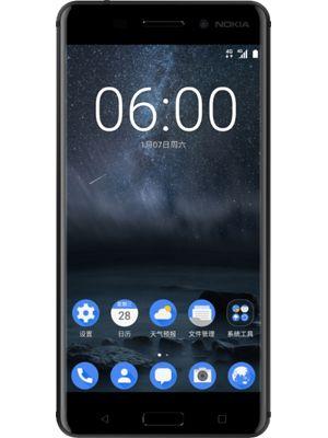 Nokia TA-1008