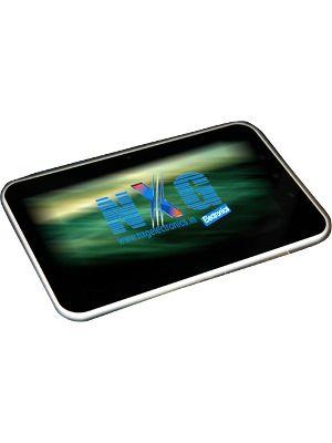 NXG Xtab Lite 3D 4GB
