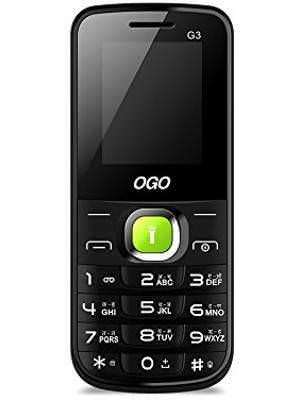 OGO G3