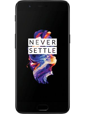 OnePlus 5 8GB JCC Limited Edition