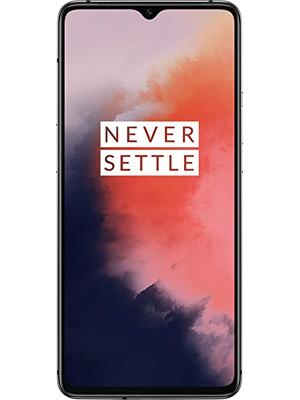 OnePlus 7T 8GB 128GB