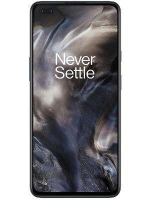 OnePlus Nord 12 GB 256 GB