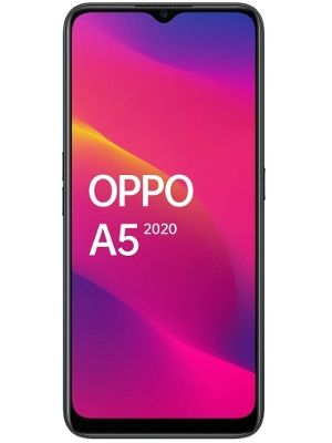 OPPO A5 2020 3GB