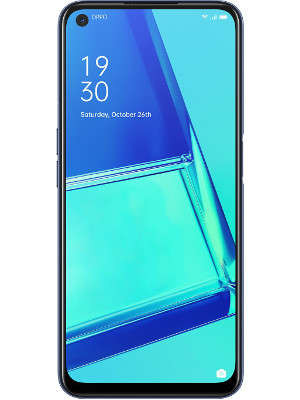 OPPO A52 6 GB