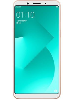 Oppo A83 2GB + 16GB