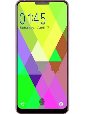 Oppo F9 Plus Price In India Reviews Specifications