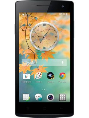 Oppo Find 5 Mini 8GB